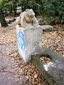 PrBg TeutoburgerPlatz BrunnenFroschkönig (2).jpg