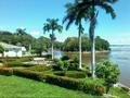Praça às margens do rio Tocantins.png