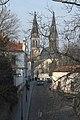 Prag Vyšehrad St. Peter und Paul 319.jpg