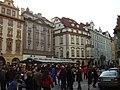 Prague 2006-11 036.jpg