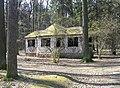 Prague Kunraticky Forest Summerhouse.jpg