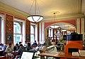 Praha Café Louvre kavárna.jpg