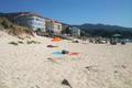 Praia de Coira, Portosin.png