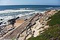 Praia de Pedrógão - Portugal (11953660915).jpg
