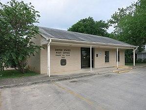 Prairie Lea Texas Wikipedia