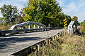Prairie River Bridge.jpg