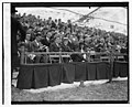 Pres. & Mrs. Coolidge at circus, (5-13-24) LOC npcc.11341.jpg