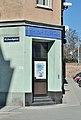 Presbyterianische Gemeinde Wien, Fenzlgasse - Eduard-Sueß-Gasse.jpg