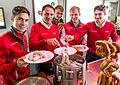 Presentation Audi Sport Team Abt Sportsline 2016 (27417271795).jpg