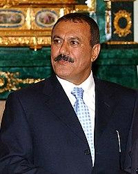 President Ali Abdullah Saleh.jpg