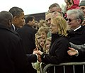 President Obama arrives at Portland Air Base 110218-F-CH590-507.jpg