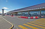 Presidente Carlos Ibáñez del Campo International Airport-CTJ-IMG 6763.jpg