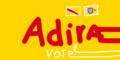 Presidential Dabo.png