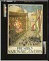 Prestito Nazionale di Guerra LCCN2004666217.jpg