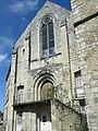 Preuilly église-Notre-Dame-echelles.JPG