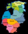 Pribaltika 1952-53.png