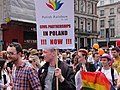 Pride London 2012 Poland.jpg