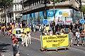 Pride Marseille, July 4, 2015, LGBT parade (19442287122).jpg