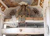 Prien Mariae Himmelfahrt Orgel.jpg