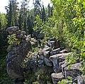 Prigorodnyy r-n, Sverdlovskaya oblast', Russia - panoramio (25).jpg