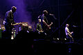 Primavera Sound 2011 - May 28 - Mogwai (5804845379).jpg