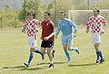 Primorac - Nogometni reprezentativci.jpg