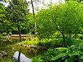 Prince Arisugawa Memorial Park.JPG