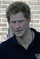 Prince Harry London 2014.jpg