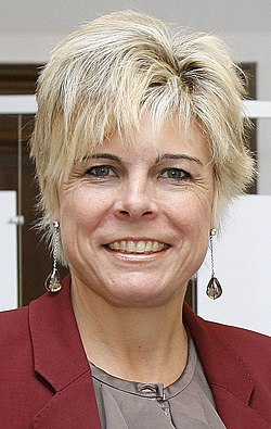 Princess Laurentien of the Netherlands (cropped).JPG