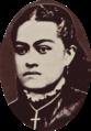Princess Teriinavahoroa, La Famille Royale de Tahiti, Te Papa Tongarewa.png