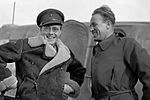 Prins Bernhard en Gerben Sonderman.jpg