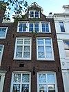 prinsengracht 634 top