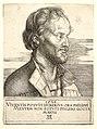 Print, Portrait of Philip Melancthon, 1526 (CH 18386289).jpg