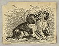 Print (France), 1840s (CH 18573641).jpg