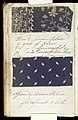 Printer's Sample Book (USA), 1880 (CH 18575237-29).jpg