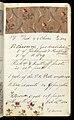 Printer's Sample Book (USA), 1880 (CH 18575237-65).jpg