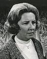 Priscilla Morrill 1974.jpg