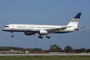 Privilege Style - Boeing 757-256.jpg
