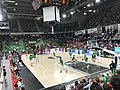 Pro A basket-ball - ASVEL-Cholet 2017-09-30 - 38.JPG