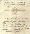 Proclamation Commune de Paris 10 Thermidor An II.jpg
