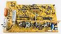 Profitronic VCR7501VPS - controller board-93696.jpg