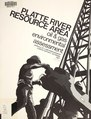 Programmatic environmental assessment for oil and gas leasing in the Platte River Resource Area (IA programmaticenvi11unit).pdf