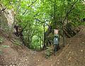 Prokop valley 8.jpg