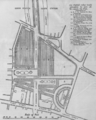 Proposed Central Railway Terminus.png