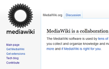 Proposed mediawiki logo (dark) legacy vector.png