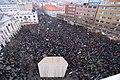 Protest po vražde Jána Kuciaka a Martiny Kušnírovej, 9. marca 2018.jpg