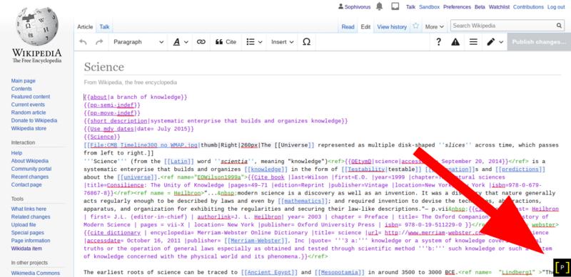 File:ProveIt interface 0 (en).png