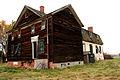 Providence, house (21628239425).jpg