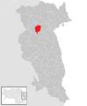 Puchegg im Bezirk HF.png