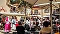Pueblo Canario, Folklore Las Palmas de Gran Canaria 11.jpg